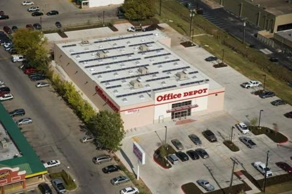 Office Depot_smaller size