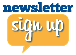 Sign up for our newsletter to stay up to date and receive special offers from Texas Solar Power Company